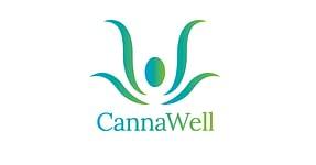 Buy cannawell CBD Logo