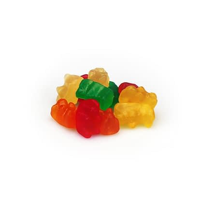 CBD Life CBD Gummies 10mg