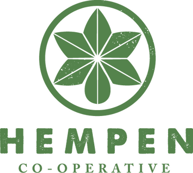 Hempen CBD Oil Products